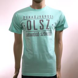 DLSZ T-shirt – Classic...