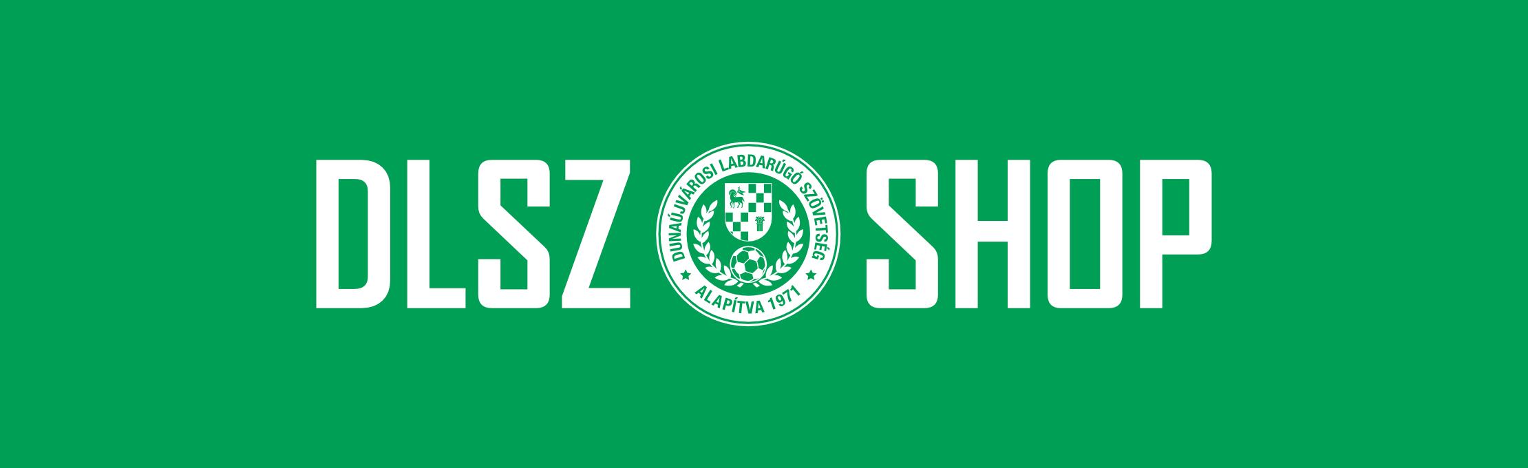 DLSZ SHOP